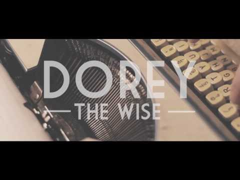 Dorey The Wise - LOVE GAMES (Official Video)