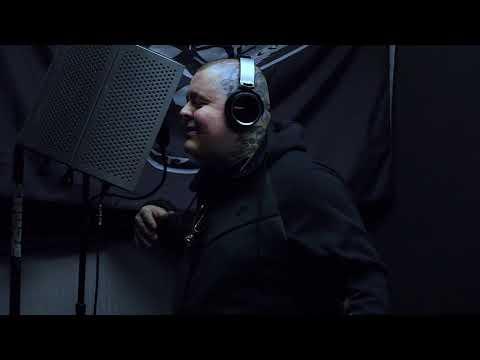 Merkules - Betrayed Remix Lil Xan