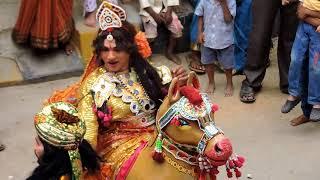 Poikkal Kuthirai Aattam , Cute Expressions , Must Watch , DOT