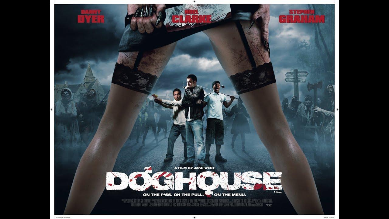 Dog House Free Online Movie