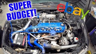 homepage tile video photo for FULL EBAY SPEC BOOSTED ACCORD!