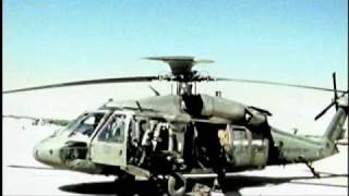 US Army: Blackhawk Pilot (153D) - CW2 Verdo Jackson - Aviation Careers