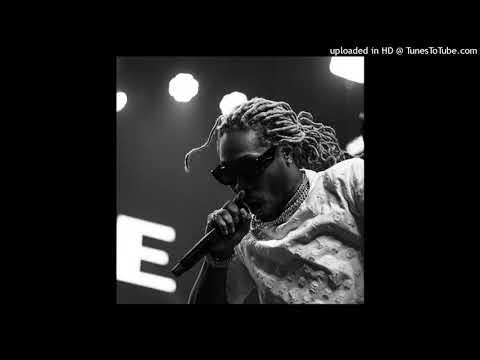 "[FREE] ""Chanel"" – Future Type Beat 2021 (Prod. Cosain)"