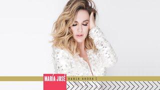 María José - Habla Ahora