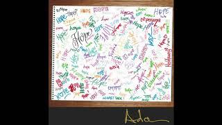 Ada - Hope