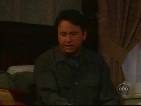 8 Simple Rules S1E8   By The Book