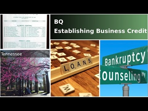 all-you-need-to-know-about/bq/tennessee/credit-for-business