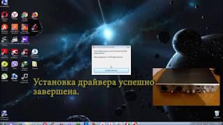 m-audio firewire 1814 driver mac os x