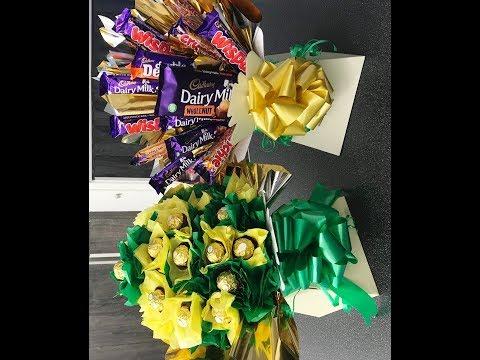 chocolate-bouquet-online-training-workshop-ferrero-rocher-candy-bouquets-by-neelam-meetcha