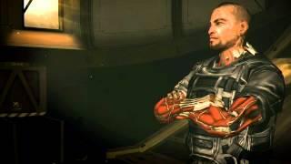Deus Ex: The Fall - PC HD Game Launch Trailer