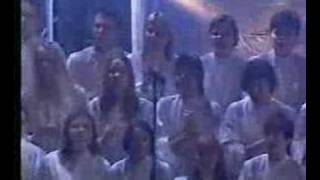 Coolio - C u when u get there Live Hitawards 98