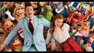 The Muppets  - Movie Review