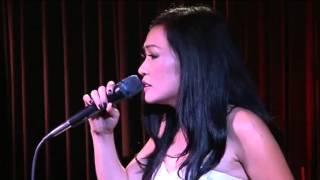 Đức Trí Live at We 2010 - 20 - Ta Chẳng Còn Ai - Phương Thanh