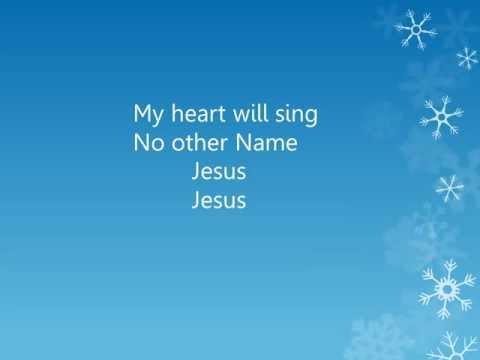 Praise Baby-Forever Reign