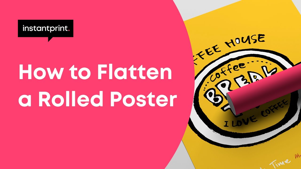 Poster Online Kaufen Poster Printing, Make & Print Your Own Custom Posters Online Uk | Instantprint
