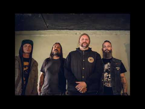 Brock Lindow from 36 Crazyfists talks HEIST FEST, 25th anniversary and direction of the new album