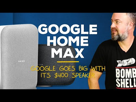 No Home, no help: Google Assistant's shocking lack of customer support