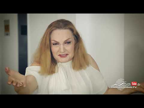 Սիրուն Սոնա, Սերիա 15 / Beautiful Sona / Sirun Sona