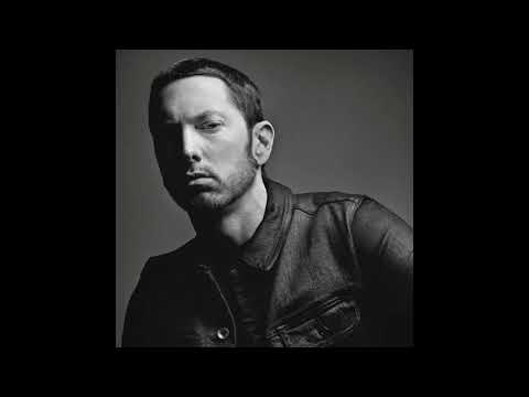 Eminem speak on Walk On Water, Revival, Beyonce and 2Pac in new Interview