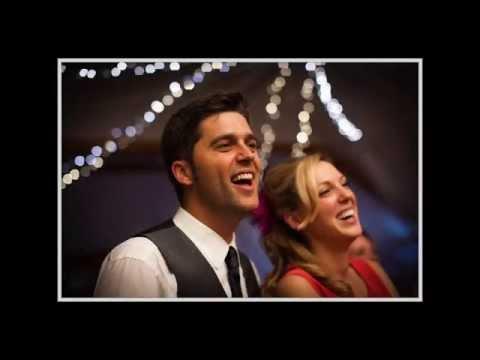 bristol-wedding-photographer---warren-house-kingston-weddings