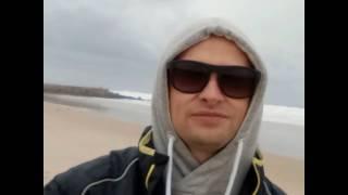видео Статьи о Португалии