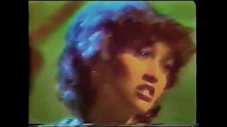 Download Lagu Meriam Bellina - Kerinduan mp3