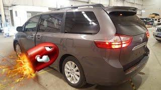 i-need-this-bulletproof-mini-van