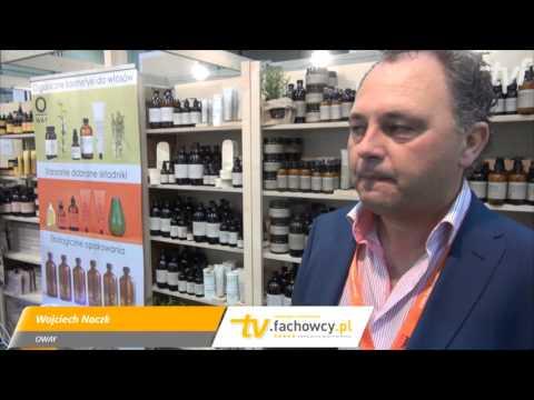 Oway - organiczne kosmetyki do włosów