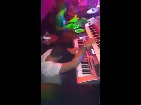 Hbib himoun Live Djawhara 02/09/2014