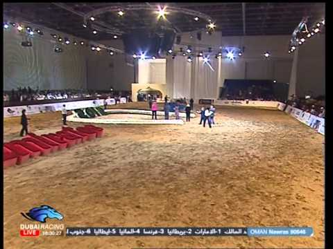 Dubai Racing Channel2012 3 16 14 7 53