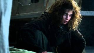 Game of Thrones: Season 1 - Episode 7 Clip #1 (HBO)