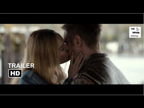 LIFE ON THE LINE Trailer (2017) | John Travolta, Kate Bosworth, Devon Sawa