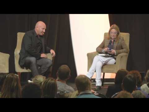Matt Moran - Farm to Kitchen Journey