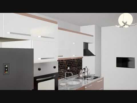 Turk Mutfagi Turkish Kitchen Youtube
