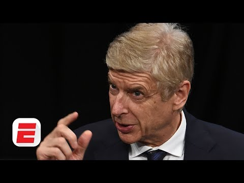 Is Arsene Wenger the right man to fix Bayern Munich's issues? | Bundesliga