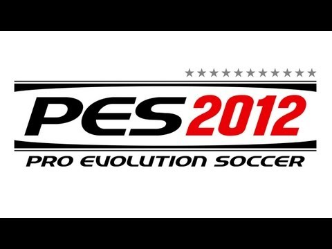 E3: PES 2012 Gameplay Trailer (HD 1080p)