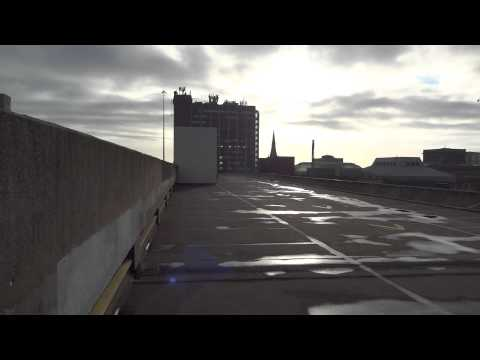 view-from-the-top-of-preston-bus-station,-5th-january-2013