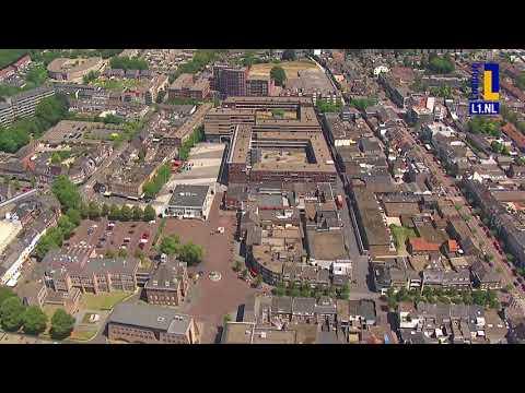 Limburg van Boven: