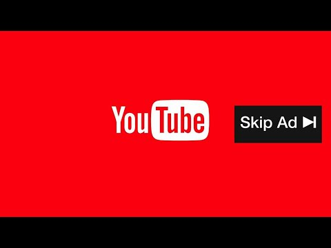 REMOVE YOUTUBE ADS | EASY WAY | WITH BACKGROUND MUSIC AND VIDEO PLAY OPTION| DIRECT TUTORIAL!