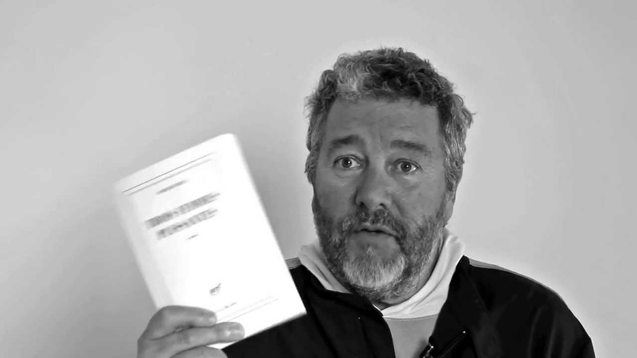 Philippe Starck Les Ideas Box
