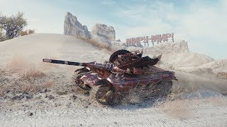 World of Tanks Epic Wins and Fails Ep230