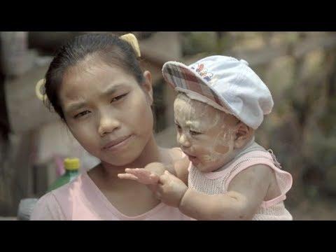 new-super-malaria-bug-threatens-global-emergency-itv-news