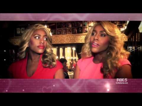 Superficial Twin Sisters Miss Out On Great Guys (Full Video)