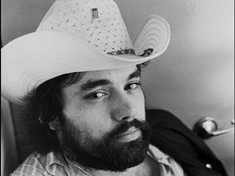 Image result for lowell george images