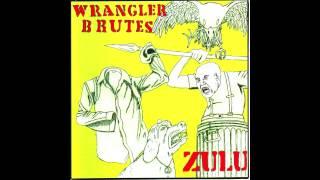 Wrangler Brutes - Chaos Collides