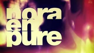 Passenger 10 - Street Names (Nora En Pure Remix)
