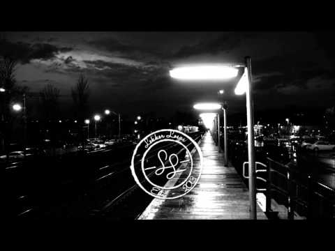 William Fitzsimmons - So this is goodbye (Ben-E remix)