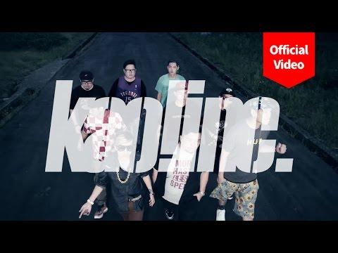 【顏社】蛋堡 Soft Lipa - 史詩 (Official Music Video)