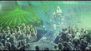 Download Alan Walker - Alone (Live Performance)