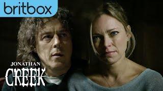 Jonathan Creek   Catherine's Darkest Secret Is Revealed   BritBox